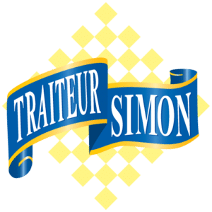 Traiteur Simon à Staffelfelden (Haut-Rhin) Logo