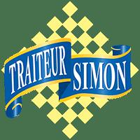 Logo Traiteur Simon