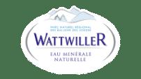 Grandes Sources de Wattwiller