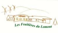 Fruitières du Lomont